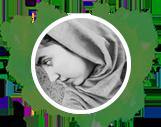 Fatema Alizada
