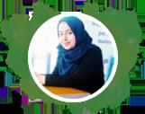 Hasina Haidari