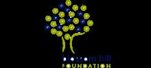 Blossom-Hill-2-Tone-Logo