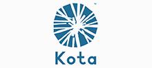 kota_logo1