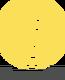 rsz-bhf-logo